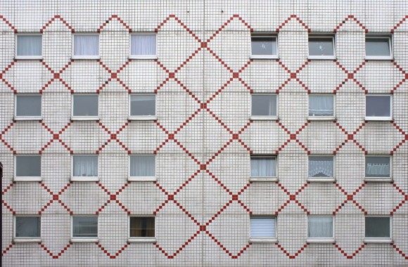 Berlinische galerie web